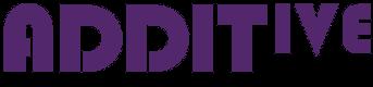 Additive News logo