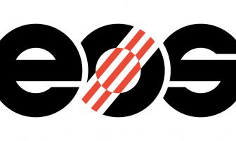 eos-logo-3d-printing-am