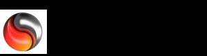 3D Hybrid Logo