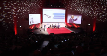 The 3rd Munich Technology Conference will take place on October 8-10th