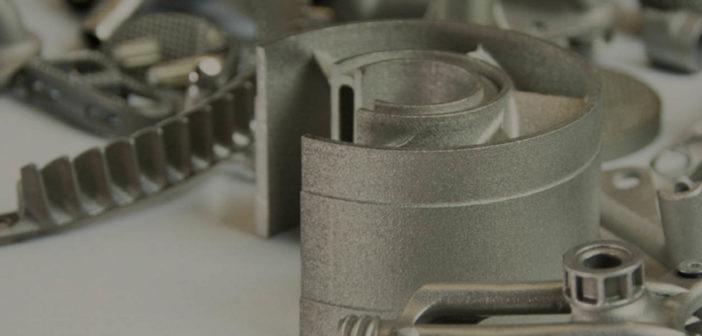 BeamIT & Elementum to develop EU speciality 3D materials market