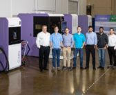AddUp and ORNL in a $2,7M deal to develop Metal Additive Manufacturing